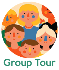Iran-Group-Tour